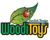 Leksaker för barn – leksaksaffär & barnbutik online | Hiko.se