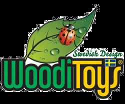 Wooditoys