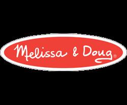 MelissaDoug