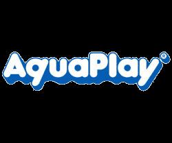 AquaPlay vattenbanor köper du här