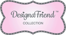 Design a Friend