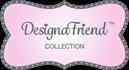Design a Friend
