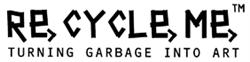 ReCycleMe