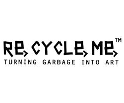 ReCycleMe fina pysselset