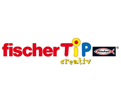 Fisher-Tip