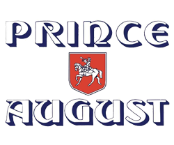 princeaugust